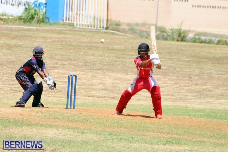 cricket-Bermuda-August-29-2018-13