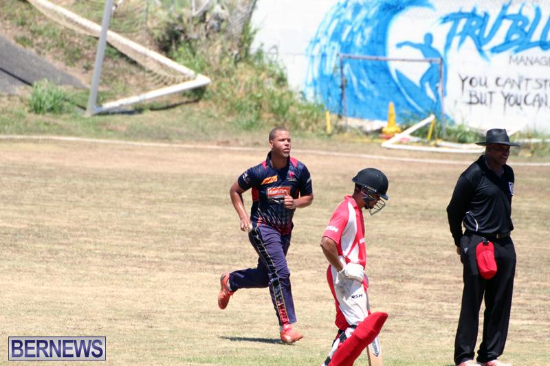 cricket-Bermuda-August-29-2018-14