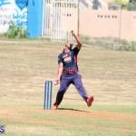 cricket Bermuda August 29 2018 (15)