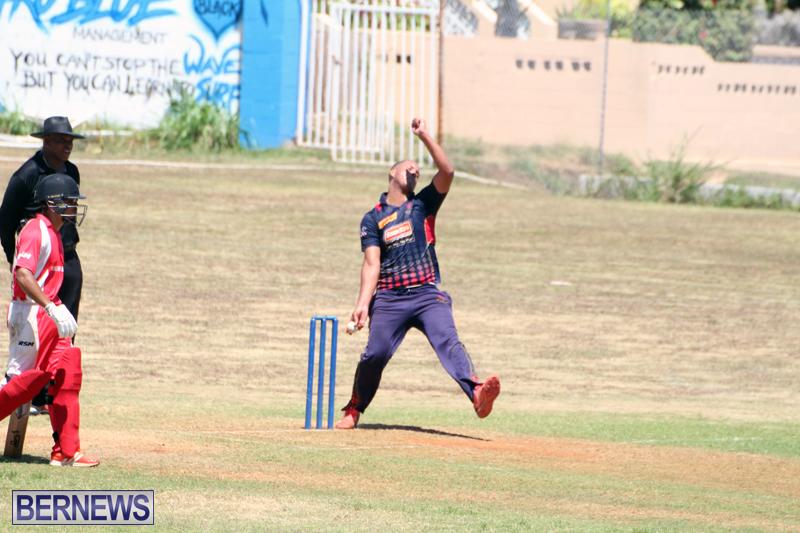 cricket-Bermuda-August-29-2018-15