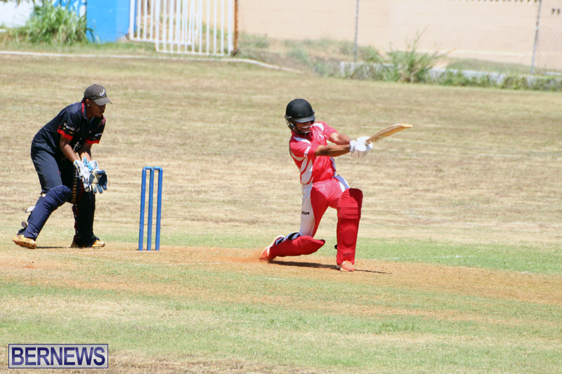 cricket-Bermuda-August-29-2018-16