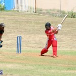 cricket Bermuda August 29 2018 (17)