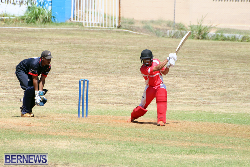 cricket-Bermuda-August-29-2018-17