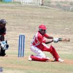 cricket Bermuda August 29 2018 (18)