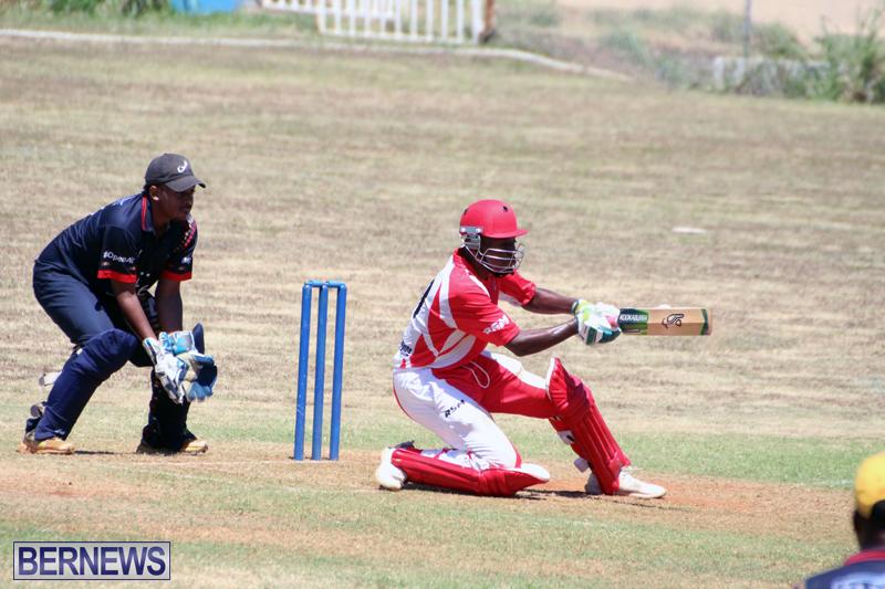 cricket-Bermuda-August-29-2018-18