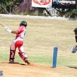 cricket Bermuda August 29 2018 (19)