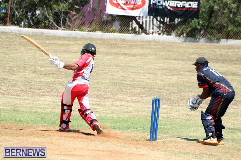 cricket-Bermuda-August-29-2018-19