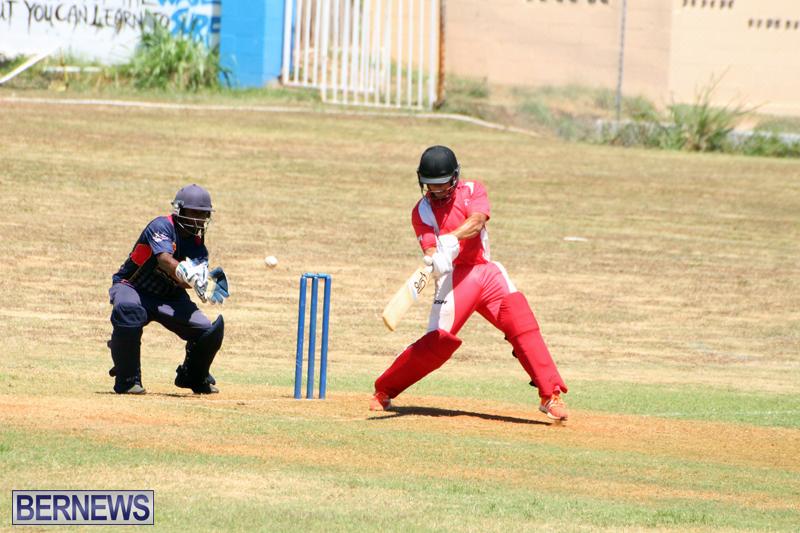 cricket-Bermuda-August-29-2018-2
