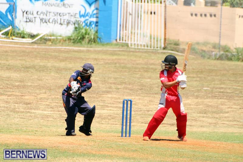 cricket-Bermuda-August-29-2018-3