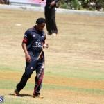 cricket Bermuda August 29 2018 (4)