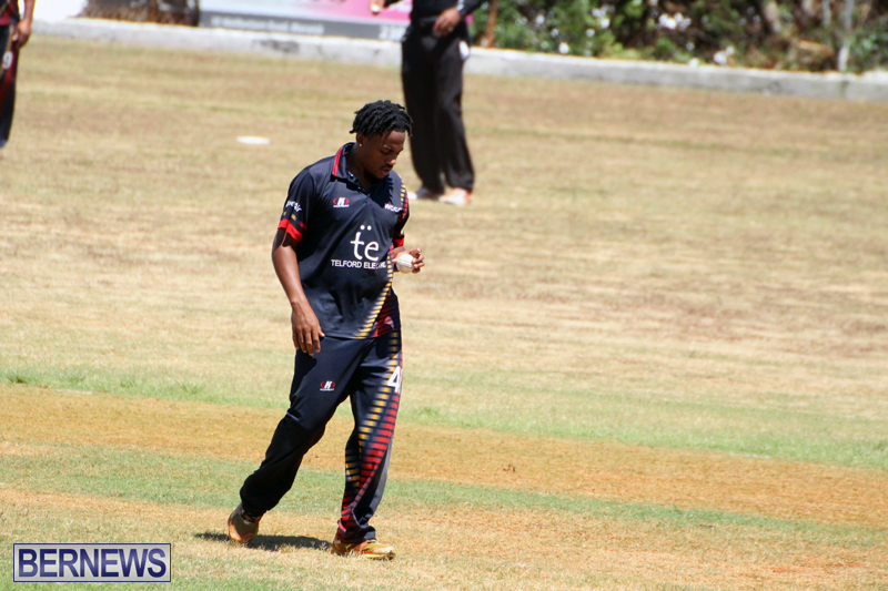 cricket-Bermuda-August-29-2018-4