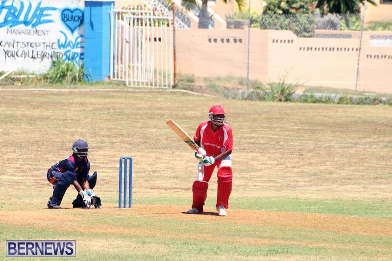 cricket-Bermuda-August-29-2018-5