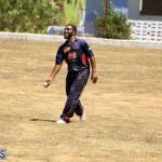 cricket Bermuda August 29 2018 (6)
