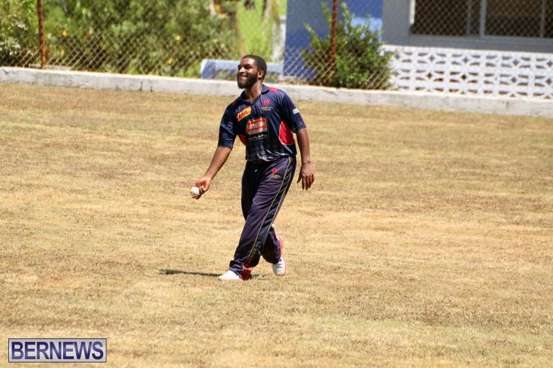 cricket-Bermuda-August-29-2018-6