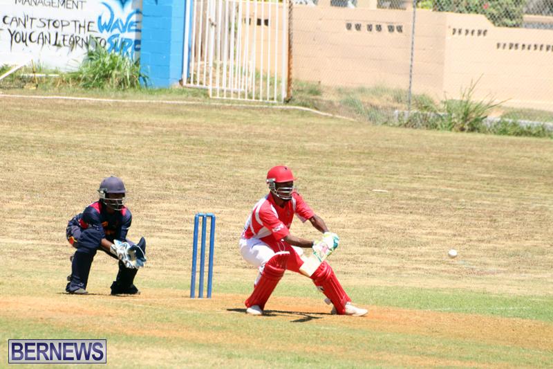 cricket-Bermuda-August-29-2018-7