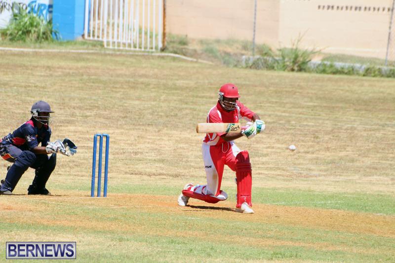cricket-Bermuda-August-29-2018-8