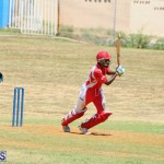 cricket Bermuda August 29 2018 (9)
