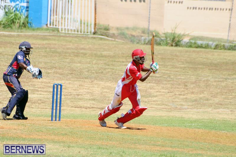 cricket-Bermuda-August-29-2018-9