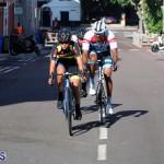 cycling Bermuda August 22 2018 (1)