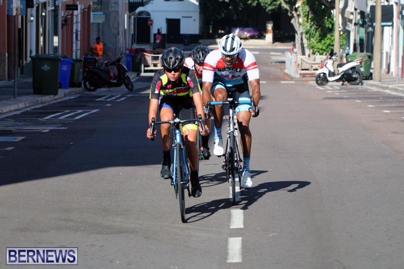 cycling-Bermuda-August-22-2018-1