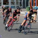 cycling Bermuda August 22 2018 (10)