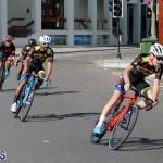 cycling Bermuda August 22 2018 (11)