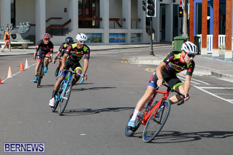 cycling-Bermuda-August-22-2018-11