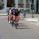 cycling Bermuda August 22 2018 (12)