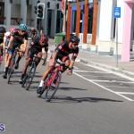 cycling Bermuda August 22 2018 (13)