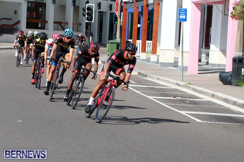 cycling-Bermuda-August-22-2018-13