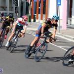 cycling Bermuda August 22 2018 (14)