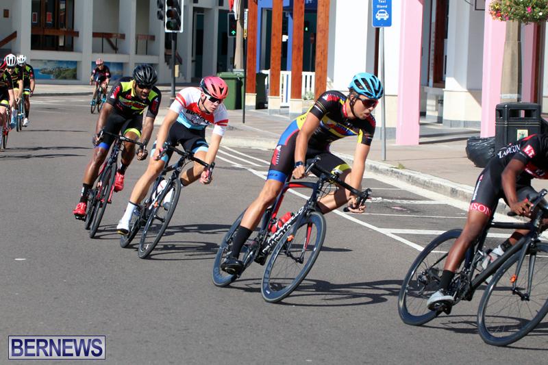 cycling-Bermuda-August-22-2018-14