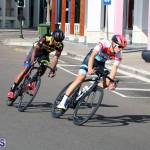 cycling Bermuda August 22 2018 (15)