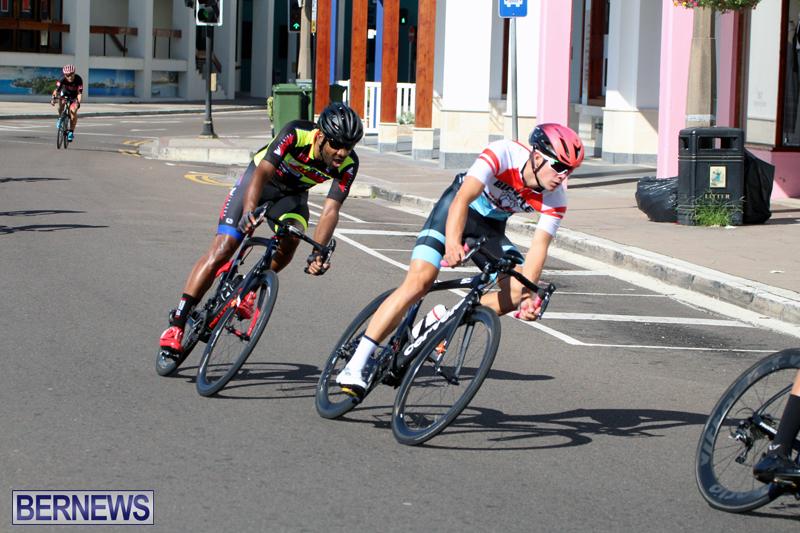 cycling-Bermuda-August-22-2018-15