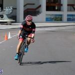 cycling Bermuda August 22 2018 (16)