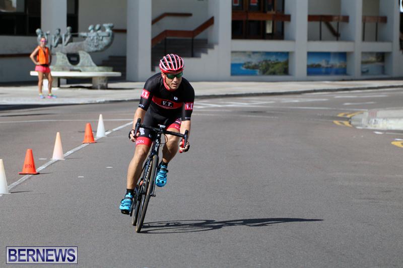 cycling-Bermuda-August-22-2018-16