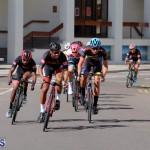 cycling Bermuda August 22 2018 (17)