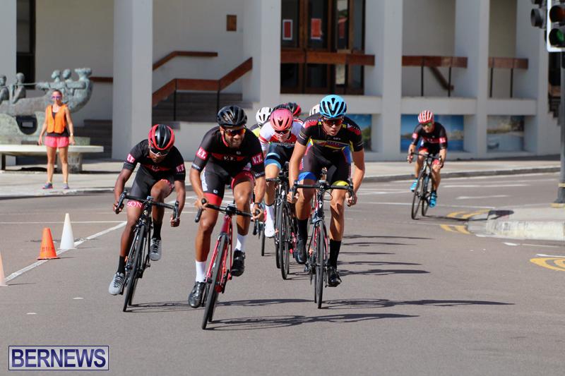 cycling-Bermuda-August-22-2018-17