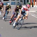 cycling Bermuda August 22 2018 (18)
