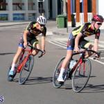 cycling Bermuda August 22 2018 (19)