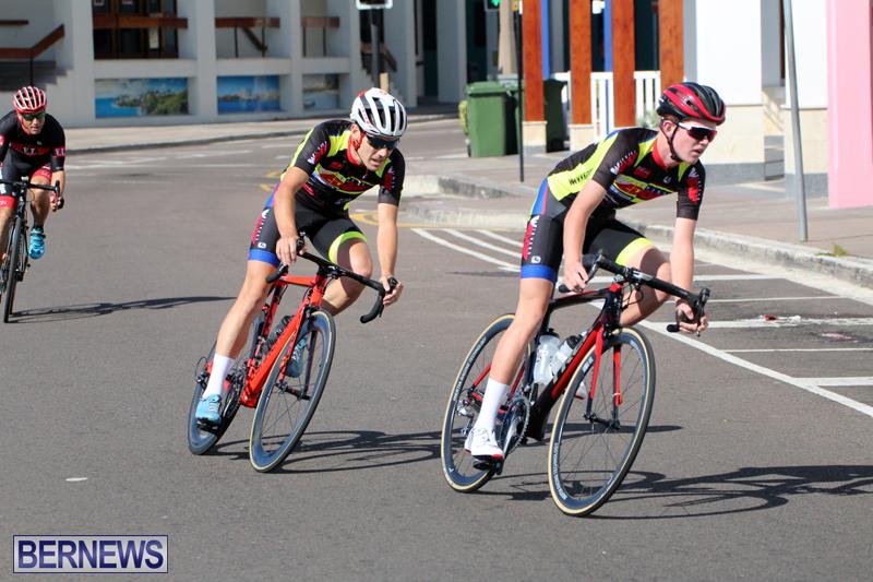 cycling-Bermuda-August-22-2018-19