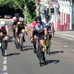 cycling Bermuda August 22 2018 (2)