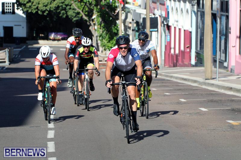 cycling-Bermuda-August-22-2018-2