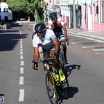 cycling Bermuda August 22 2018 (3)