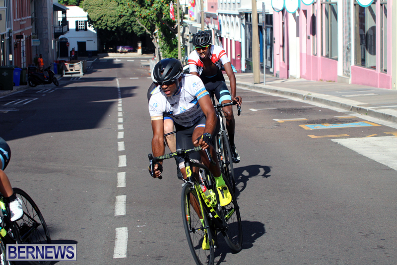 cycling-Bermuda-August-22-2018-3