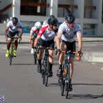 cycling Bermuda August 22 2018 (4)