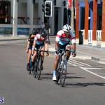 cycling Bermuda August 22 2018 (6)