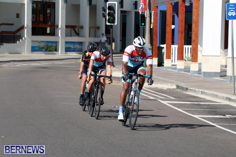 cycling-Bermuda-August-22-2018-6