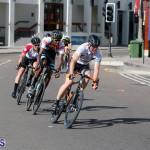 cycling Bermuda August 22 2018 (7)