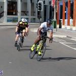 cycling Bermuda August 22 2018 (8)